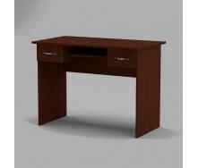 Письмовий стіл Компанит Школяр-2 1000х545х736 мм яблуня