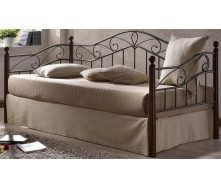 Кровать ONDER MEBLI Day Bed Melis 900х2000 мм
