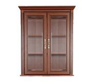 Секция мебельная БМФ Росава МР-2700 1170х990х440 мм орех артемида