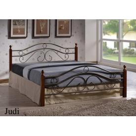 Кровать ONDER MEBLI Judi 1400х2000 мм