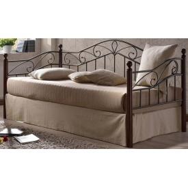 Ліжко ONDER MEBLI Day Bed Melis 900х2000 мм