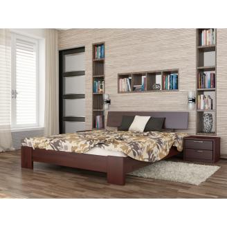 Ліжко Естелла Титан 104 120x200 см масив