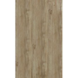 Панель стінова Дуб вінтаж 2600х238 мм