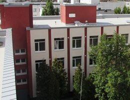 В Украине ввели обязательную энергомодернизацию школ и детсадов