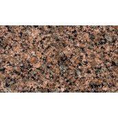 Плитка для фасада Межирическая гранитная 2 см
