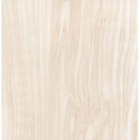Стінова панель мдф Krono-standart вільха таурская 2600х153х6,4 мм