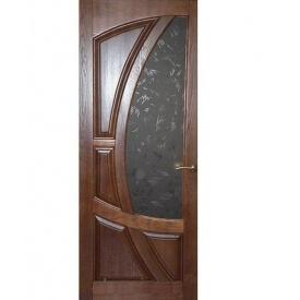 Дерев'яні двері Woodderkor №19 700х2000 мм