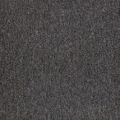 Ковровая плитка Modulyss Alpha 989 500 г/м2