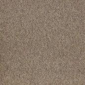 Ковровая плитка Modulyss Alpha 823 500 г/м2
