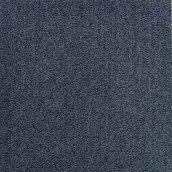 Ковровая плитка Modulyss Base 541 500 г/м2