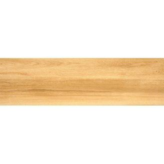 Керамогранітна плитка для підлоги Cerrad Mustiq Desert 600x175x8 мм