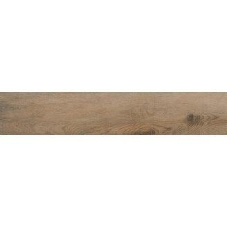 Керамогранітна плитка Cerrad Fuerta Sabbia 879x170x8 мм