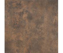Керамогранітна плитка Cerrad Apenino Rust 597x597x8,5 мм