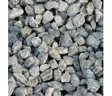 Щебенево-піщана суміш С7 плюс цемент