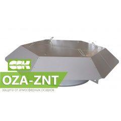 OZA-ZNT защита от атмосферных осадков