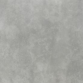 Керамогранитная плитка Cerrad Apenino Gris 597x597x8,5 мм