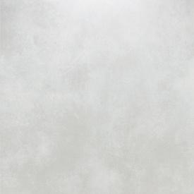 Керамогранитная напольная плитка Cerrad Apenino Bianco Lappato 597x597x8,5 мм