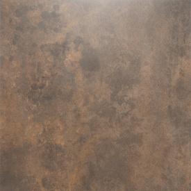 Керамогранитная напольная плитка Cerrad Apenino Rust Lappato 597x597x8,5 мм