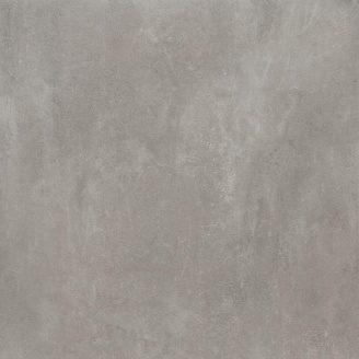 Керамогранітна плитка плитка Cerrad Tassero Gris 597x597x8,5 мм