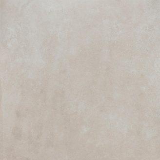 Керамогранітна плитка плитка Cerrad Tassero Beige 597x597x8,5 мм