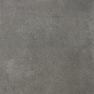 Керамогранітна плитка плитка Cerrad Tassero Grafit 597x597x8,5 мм