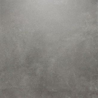 Керамогранітна плитка плитка Cerrad Tassero Grafit Lappato 597x597x8,5 мм
