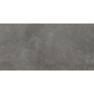Керамогранітна плитка плитка Cerrad Tassero Grafit 597x297x8,5 мм