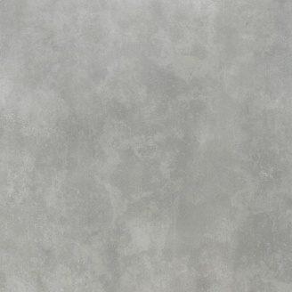 Керамогранітна плитка Cerrad Apenino Gris 597x597x8,5 мм