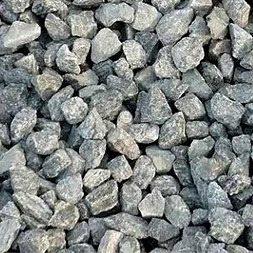 Щебеночно-песчаная смесь С7 плюс цемент