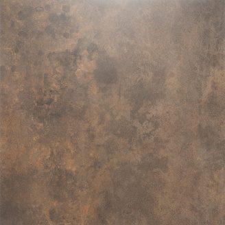 Керамогранітна плитка плитка Cerrad Apenino Rust Lappato 597x597x8,5 мм