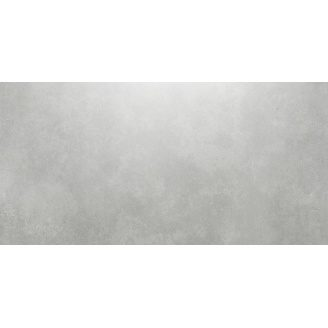 Керамогранітна плитка Cerrad Apenino Gris Lappato 597x297x8,5 мм