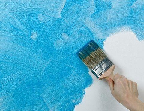 Бесплатная доставка структурной краски Kompozit при заказе на сумму от 2 000 грн