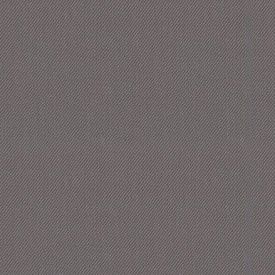 Внешняя маркиза FAKRO AMZ 088 55х78 см