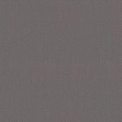 Внешняя маркиза FAKRO AMZ 088 78х98 см