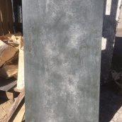 Керамогранитная плитка АТЕМ DAISY GR 1200х600 мм серая