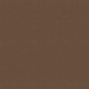 Зовнішня маркіза FAKRO AMZ 097 134х98 см