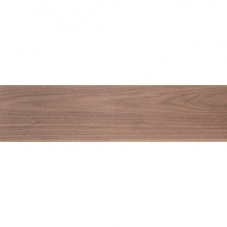 Керамогранит Zeus Ceramica Mix Wood Dark Brown ZSXW6R 150x600x9 мм
