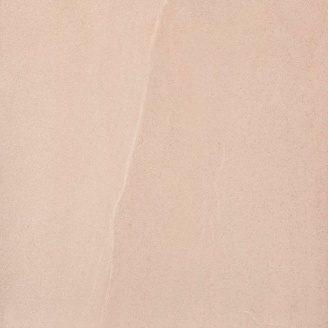 Керамогранитная плитка Zeus Ceramica CALCARE BEIGE ZRXCL3R 600x600x10,2 мм