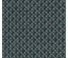 Зовнішня маркіза FAKRO AMZ 78х98 см (089)