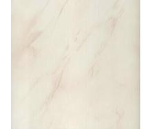 Панель ПВХ Стимекс LineFix Мальва коричневая 250x6000х8 мм