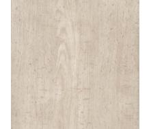 Панель ПВХ Стимекс LineFix Бук коричневый 250x6000х8 мм