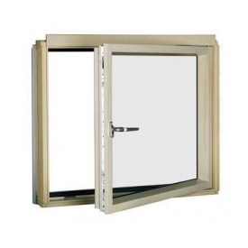Карнизное окно FAKRO BDR P2 78х95 см