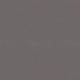 Зовнішня маркіза FAKRO AMZ 088 78х98 см