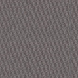Внешняя маркиза FAKRO AMZ 088 78х140 см