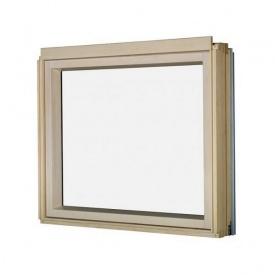 Карнизное окно FAKRO BXP P2 94х95 см