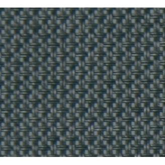 Зовнішня маркіза FAKRO AMZ 55х78 см (089)