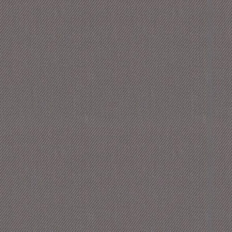 Зовнішня маркіза FAKRO AMZ 088 55х78 см