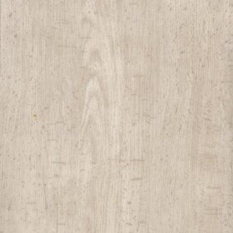 Панель ПВХ Стімекс LineFix Бук коричневий 250х6000х8 мм