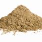 Пісок навалом