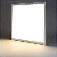 Торгово-офисное LED освещение